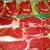 Humbert Meats