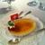 Swiss Hutte Inn & Restaurant