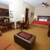 Homewood Suites Fredericksburg