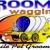 Groom Waggin Mobile Pet Grooming