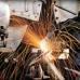 Ajax's Welding, Sandblasting & Powder Coating