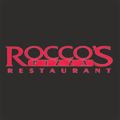 Rocco's Pizza Restaurant, Kimberton PA
