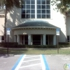 Idlewild Baptist Church