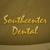 Southcenter Dental