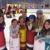Skatetown Ice Arena