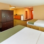 Holiday Inn Express - Henderson, KY