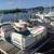 Florida Boat & Jet Ski Rentals
