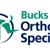 Bucks County Orthopedic Specialists
