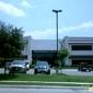 Total Mouth Fitness - San Antonio, TX