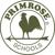 Primrose School Cibolo Canyons