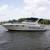 Lake Conroe Cruises
