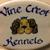 Vine Crest Kennels