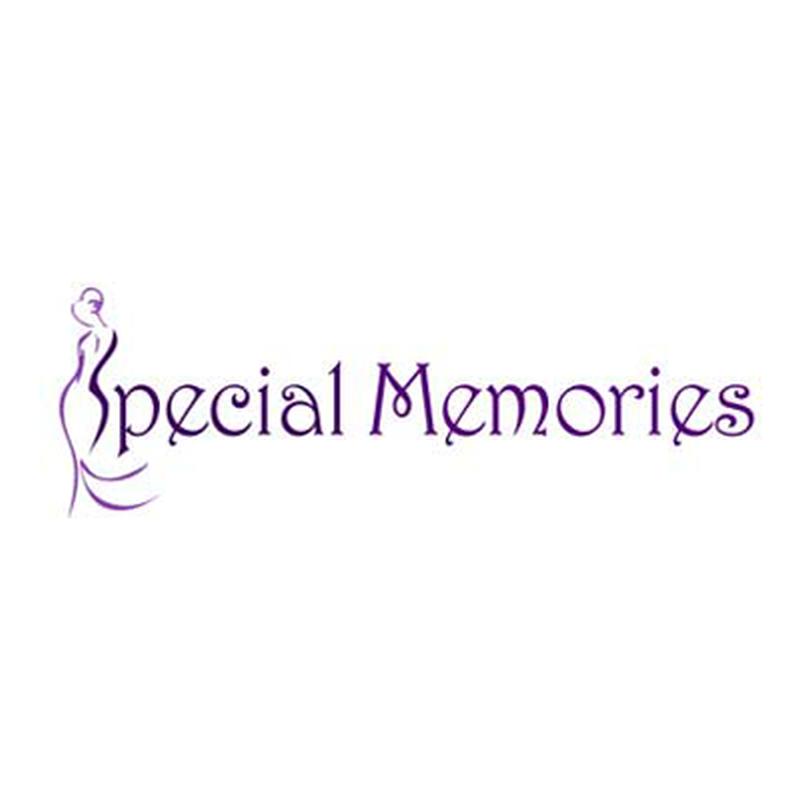 Special Memories, Park Hills MO