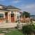 Fairfield House & Garden Company