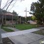 Hiura & Kato DDS Inc. - Palo Alto, CA