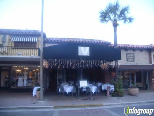 Johnny V - Fort Lauderdale, FL