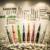 Lizard Juice E-Cigarette Tampa