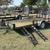 Canady Trailers