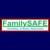 FamilySAFE Storm Shelters