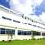 St Charles Parish Hospital