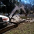 AAA Bobcat & Landscaping Services
