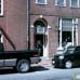 Eugene Galleries Inc