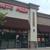 Jet's Pizza Clarksville #2