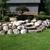 Kent's Lawn Care LLC