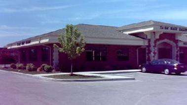 Ta-Da Salon & Spa, Chesterfield MO