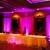 Elegant Entertainment Orlando