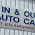 In and Out Auto Care