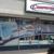Augusta TV Repair