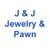 J & J Jewelry & Pawn