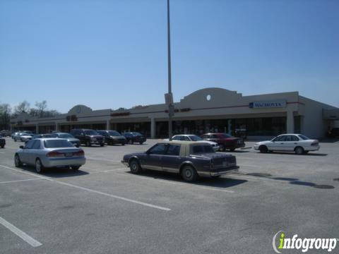911 Bail Bonds North Charleston Sc 29418 Yp Com