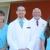 Perfect Smile Dental: Peter Barnard DMD