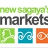 New Sagaya's Midtown Market