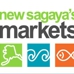 Sagaya Corporation