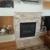 Boulder Handyman & Remodeling