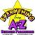 A2Z Business Promotions