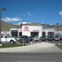 Carson City Toyota Scion