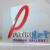 Patiri Art and Framing Gallery