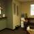 Alignment Chiropractic and Wellness Center