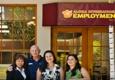 Aloha International Employment - Honolulu, HI