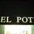 El Pote Espanol Restaurant