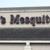 Skeeter's Mesquite Grill