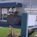 Mi Rancho Tortilla Factory