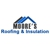 Moore's Roofing & Insulation