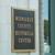 Milwaukee County Historical Society