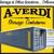 A-Verdi Storage Containers Rochester