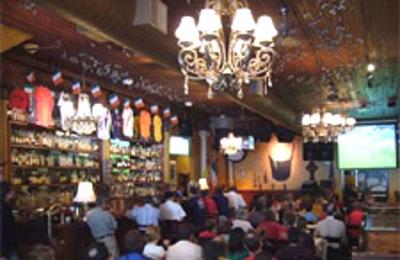 Kells Irish Restaurant & Pub - Portland, OR
